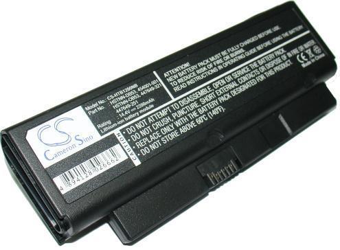 ordinateur siemens batterie