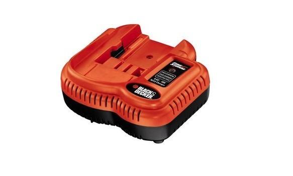 chargeur bd24 pour batterie black decker 84 90. Black Bedroom Furniture Sets. Home Design Ideas
