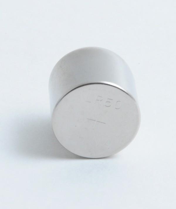 x batterie au lithium piles bouton fabriqu e en suisse s sw de montre. Black Bedroom Furniture Sets. Home Design Ideas