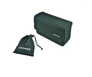 batterie externe pour pc portable 97wh 149. Black Bedroom Furniture Sets. Home Design Ideas