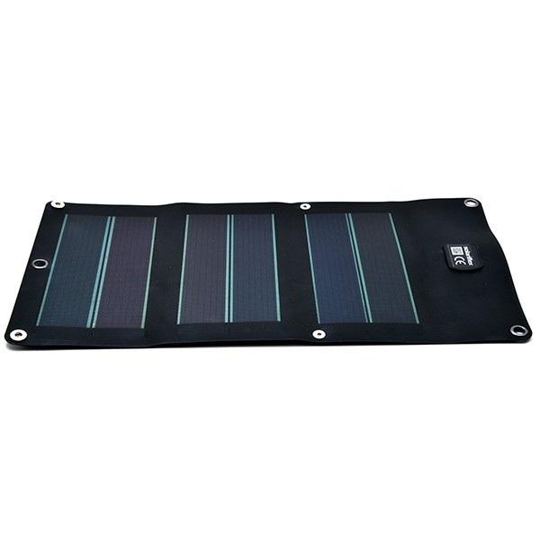 panneau solaire flexible power usb 600ma futurebatteries. Black Bedroom Furniture Sets. Home Design Ideas