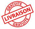 logo_livraison_gratuite