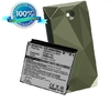 BATTERIE POUR HTC Diamond Touch Diamond 100 P3700 P3100