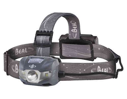 Lampe Frontale BEAL FF170 5 X LED 170 LUMENS