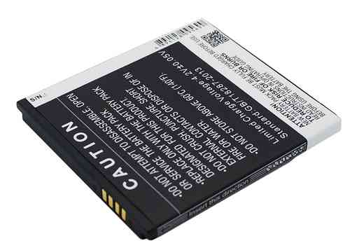 BATTERIE POUR GOOGLE CPLD-315 COOLPAD SMART 4G LI-ION